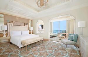 Waldorf Astoria Ras al Khaimah (39 of 74)