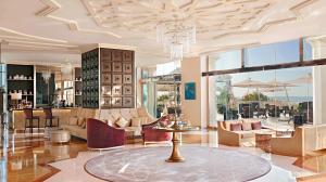Waldorf Astoria Ras al Khaimah (7 of 74)