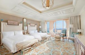 Waldorf Astoria Ras al Khaimah (31 of 82)