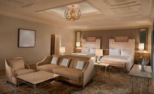 Waldorf Astoria Ras al Khaimah (37 of 74)