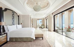 Waldorf Astoria Ras al Khaimah (35 of 82)