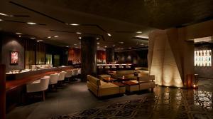 Waldorf Astoria Ras al Khaimah (31 of 74)