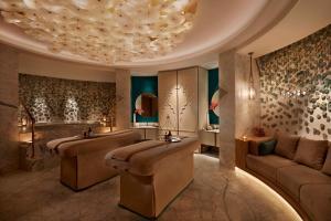 Waldorf Astoria Ras al Khaimah (36 of 74)