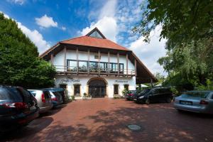 Haus Große Kettler - Bad Rothenfelde