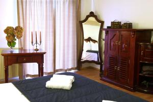 Accommodation in Lendava-Lendva