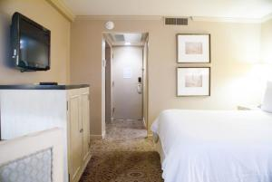 Dauphine Orleans Hotel (33 of 39)