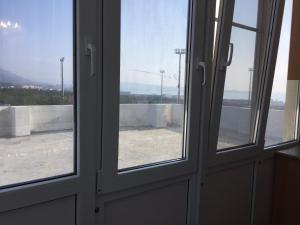 Апартаменты В Геленджике с видом на море, горы, сосны, Марьина Роща