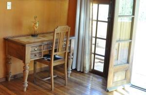 Finca La Encantada, Загородные дома  Сан-Рафаэль - big - 7