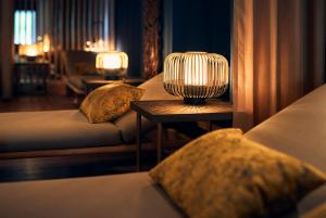 ERMITAGE Wellness & Spa Hotel (4 of 77)