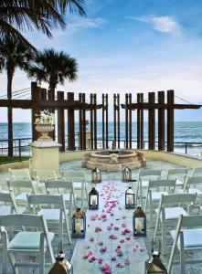 Kimpton Vero Beach Hotel & Spa (32 of 46)