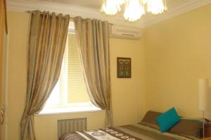 Alex Apartments on Puskinskaya, Appartamenti  Kiev - big - 24