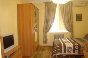 Alex Apartments on Puskinskaya, Appartamenti  Kiev - big - 31