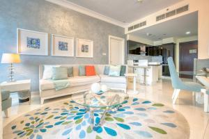 Superb Downtown Dubai Apartment, Amazing location! - Dubai