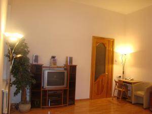 Alex Apartments on Puskinskaya, Apartments  Kiev - big - 26