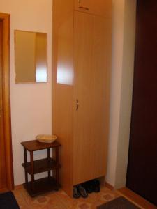 Alex Apartments on Puskinskaya, Appartamenti  Kiev - big - 8