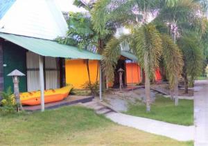 Phurafa Resort