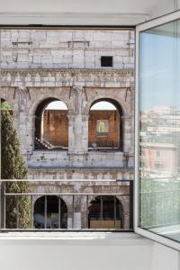 Amazing Colosseo - abcRoma.com