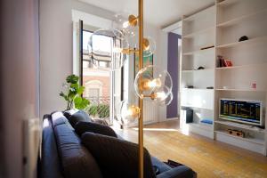 Alessandro Volta Halldis Apartments - AbcAlberghi.com