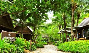 Rabbit Resort Pattaya, Resorts  Pattaya South - big - 49