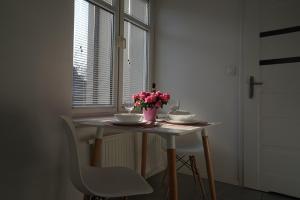 Apartament Gliwice Centrum