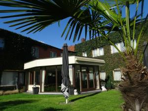 Value Stay Menen, Hotels - Menen