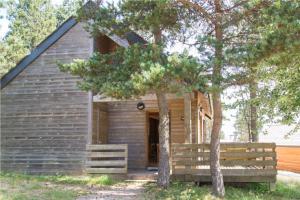 Location gîte, chambres d'hotes Village de gîtes des Bouviers dans le département Lozère 48