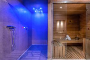 Florence Luxury Suites and Wellness - AbcAlberghi.com