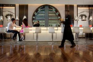Centro Barsha, Dubai (30 of 35)