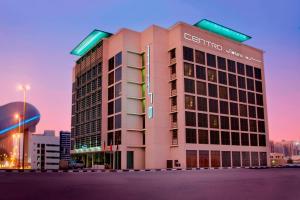 Centro Barsha, Dubai (22 of 35)