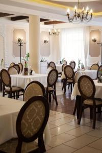 Hotel Restauracja Koral