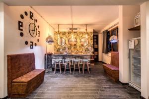 Hostel Trastevere 2 - AbcRoma.com
