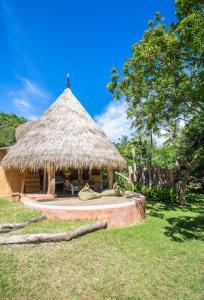 Gili Asahan Eco Lodge (2 of 120)