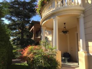 Atrium Verona - AbcAlberghi.com