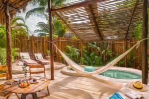 Viceroy Riviera Maya (6 of 65)
