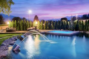 Majestic Hotel & Spa Resort - Bruneck-Kronplatz
