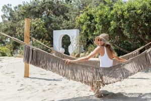 Minos Beach Art Hotel (17 of 140)
