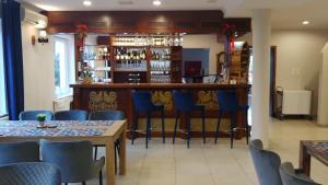 Poleczka Hotel Restauracja