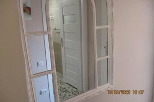 Apartament Dwa Światy