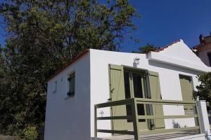 Nefeli Traditional House Alonissos Greece