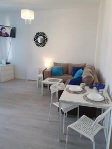 Apartament Pory Roku