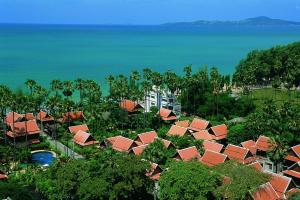 Rabbit Resort Pattaya, Resorts - Pattaya South