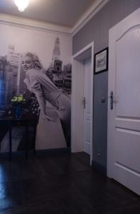 Przyjazny Apartament