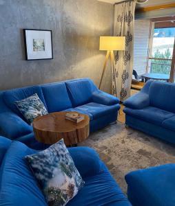 Apartament Mysliwski