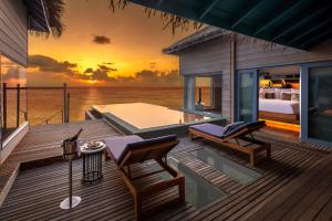 Raffles Maldives Meradhoo (9 of 170)