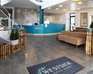 WESTSIDE Hotel