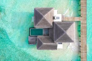 Raffles Maldives Meradhoo (7 of 170)