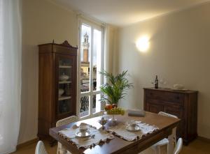 Il Campanone di Siena - AbcAlberghi.com
