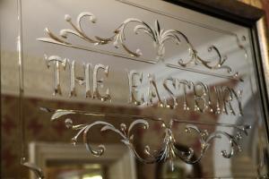 The Eastbury Hotel (32 of 102)
