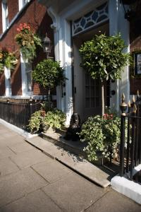 The Eastbury Hotel (14 of 102)