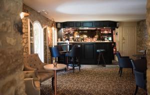 The Eastbury Hotel (19 of 102)